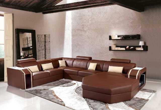 Amazing Modern Corner Sofas And Leather Corner Sofas For Sofa Set Living Room Furniture With Large Corner Download Free Architecture Designs Embacsunscenecom