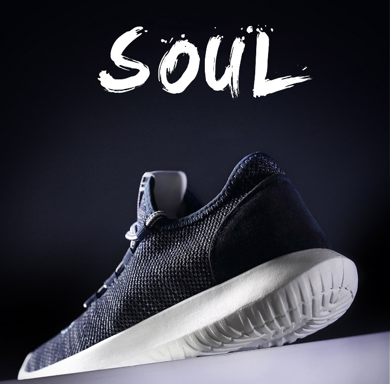 HTB1WvjYt7yWBuNjy0Fpq6yssXXae Weweya Big Size 48 Shoes Men Sneakers Lightweight Breathable Zapatillas Man Casual Shoes Couple Footwear Unisex Zapatos Hombre