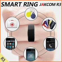 Jakcom Smart Ring R3 Hot Sale In Wearable Devices Smart Watches As Gsm Watch Watch For Swatch Saat