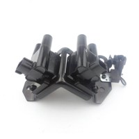 Ignition Coil for Hyundai 27301 22600 2730122600