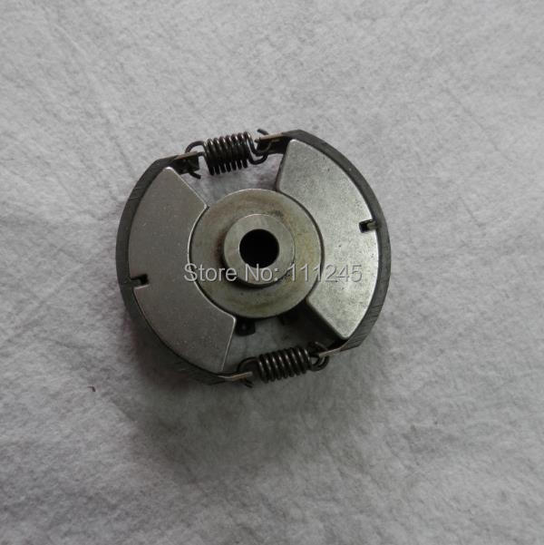 CLUTCH ASY OD 78MM FOR WACKER BH22 BH23 BH24 BREAKER FREE SHIPPING CHEAP BS65Y RAMMER TAMPER COMPACTOR BREAKER P/N 0043595 clutch ay od 76mm aluminum for honda gx31 gx35 mitsubishi tb50 free shipping shoe spring repl oem p n 22000 zm5 003