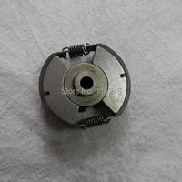 CLUTCH ASY OD 78MM FOR WACKER BH22 BH23 BH24 BREAKER FREE SHIPPING CHEAP BS65Y RAMMER TAMPER COMPACTOR BREAKER P/N 0043595