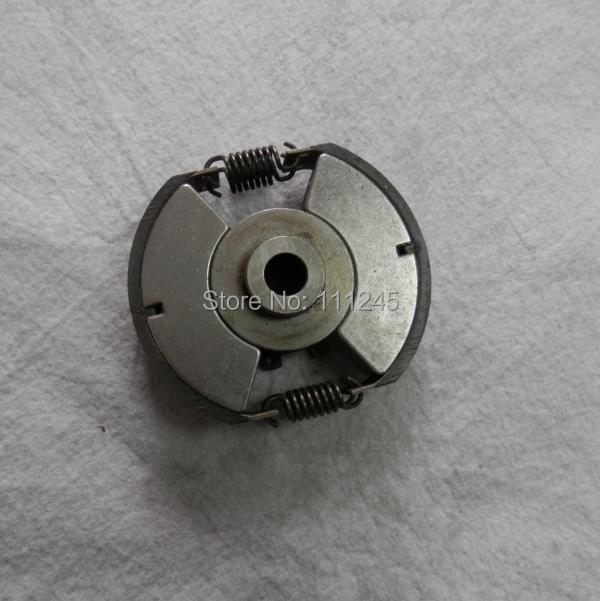 Embrayage ASY OD 78 MM pour WACKER BH22 BH23 BH24 disjoncteur livraison gratuite pas cher BS65Y RAMMER inviolable compacteur disjoncteur P/N 0043595Embrayage ASY OD 78 MM pour WACKER BH22 BH23 BH24 disjoncteur livraison gratuite pas cher BS65Y RAMMER inviolable compacteur disjoncteur P/N 0043595