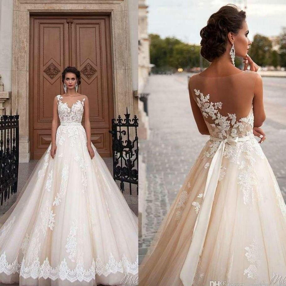 Popular Wedding Gowns: Popular Wedding Dresses 1999-Buy Cheap Wedding Dresses