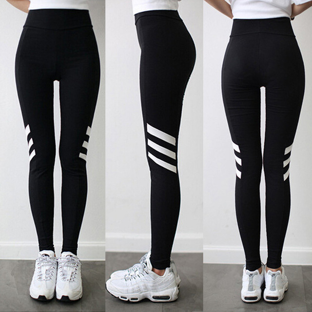 Aliexpress.com : Buy 2015 Fall Winter New Casual Warm Leggings ...