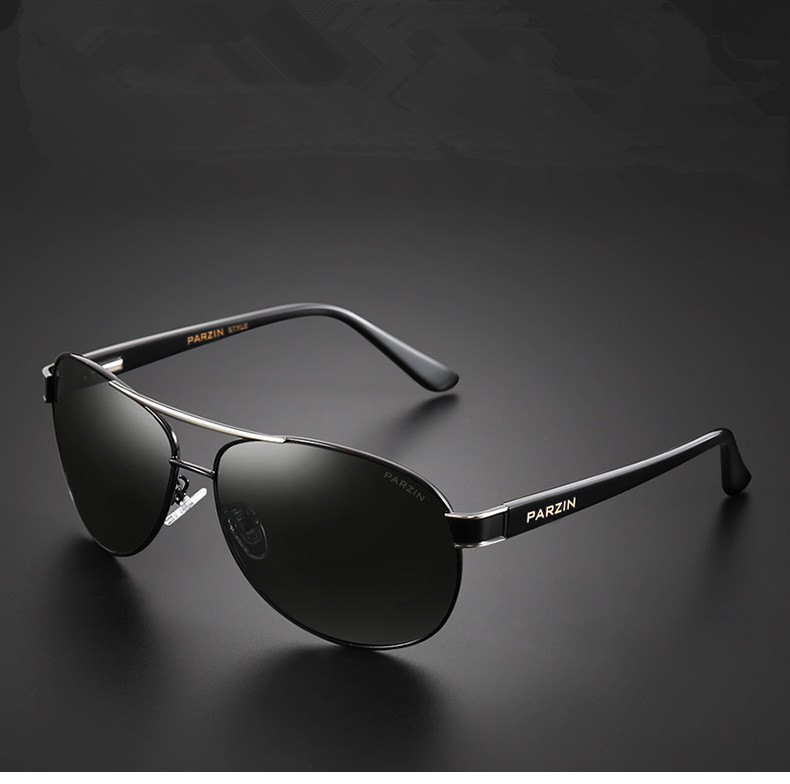 Cool Sunglasses Box Men 1