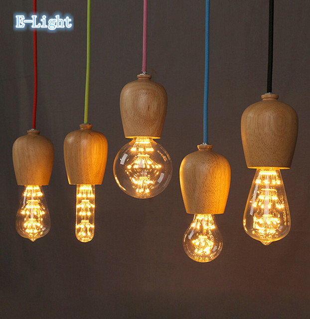 Wiring A Lamp Colours