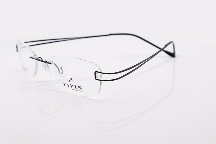 rimless glasses (12)