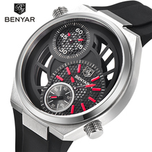 Mens Watches font b Top b font font b Brand b font font b Luxury b