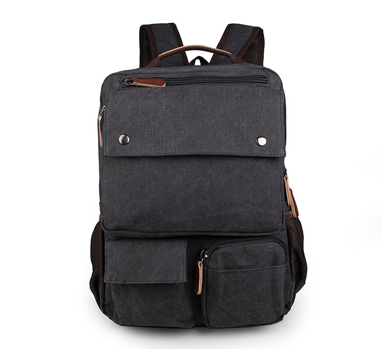 Large Gearmax Backpack