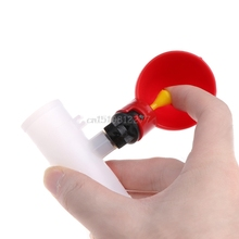Poultry Water Drinking Cup Plastic Automatically Drinker Chicken Hen Bird Feeder #H0VH# Drop shipping