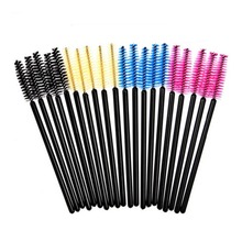 The cheapest mascara wands you can buy on the internet