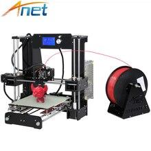 A8 PLA مجموعة Impresora