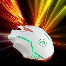 Professionnel Redragon Gaming Mouse Samsara M902 16400 DPI Réglable Optique Filaire Ordinateur Souris Spécialement pour E-Jeux de sport