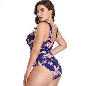 f815b425f8 Femmes arc en ciel dame Tankini maillot de bain maillot de bain maillots de  bain rembourré