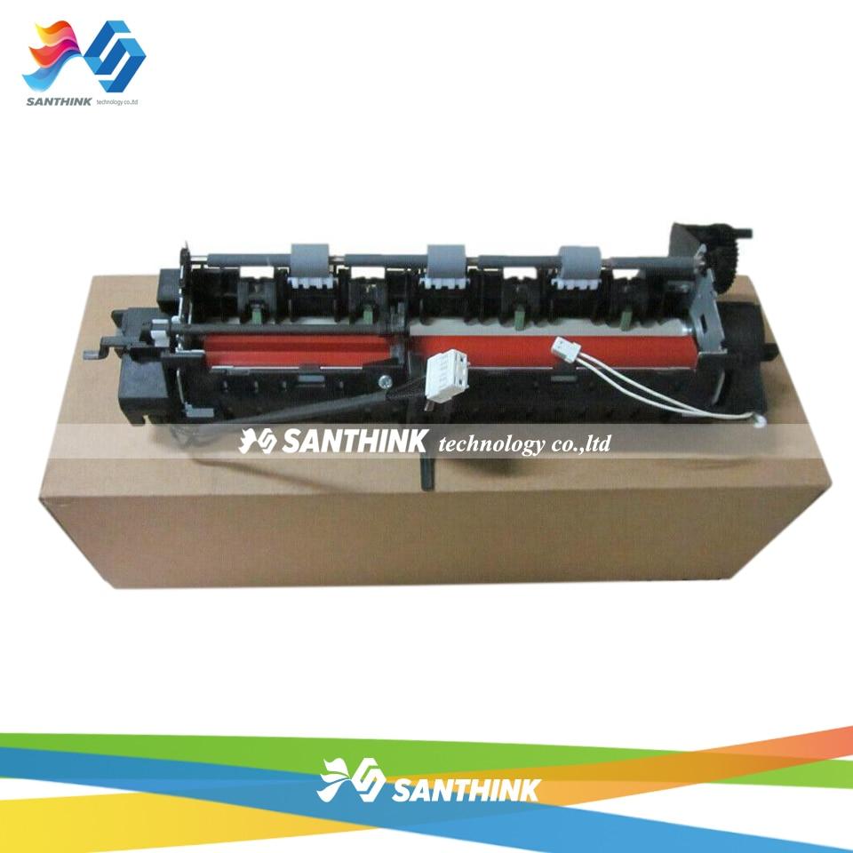 Fixing Assembly For Samsung ML-1610 ML-1611 ML-1640 ML-1641 ML 1611 1640 1641 1610 Fuser Assembly Fuser Unit On Sale