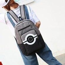 Pokemon Backpack #2