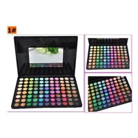 New 88 Color Charming Matte Shimmer Eyeshadow Palette Makeup Cosmetics Professional Perfect Waterproof For Party