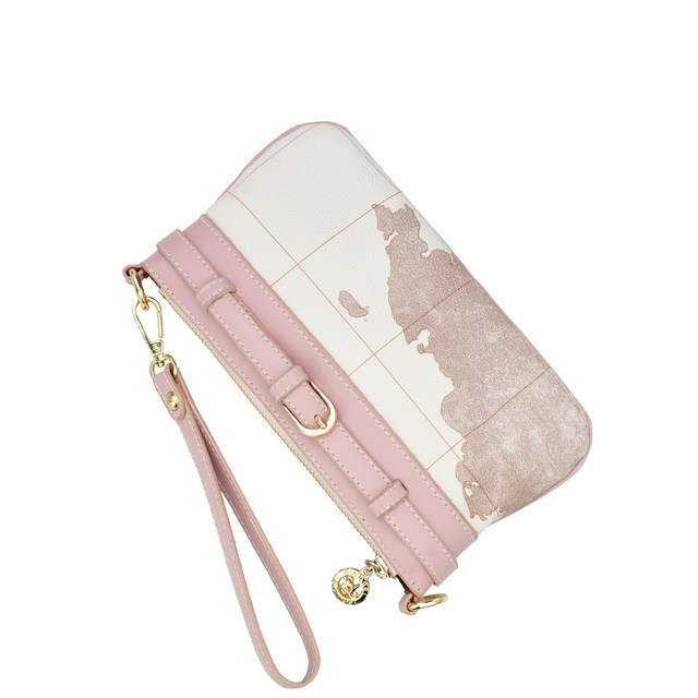 World Famous Brand Handbags The Best Handbag Of 2018