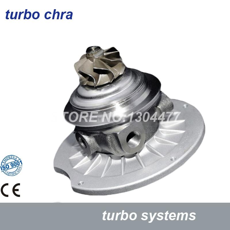 RHF5 turbo chra core VA430090 VB430090 VC430090 VA430013 VB430013 VB430012 For Ford Ranger Courier 2.5L 1999- ENGINE: WL turbo cartridge chra rhf5 vj26 vj33 wl84 va430013 turbocharger for mazda b2500 bravo for ford ranger double cab j82y wl t 2 5l