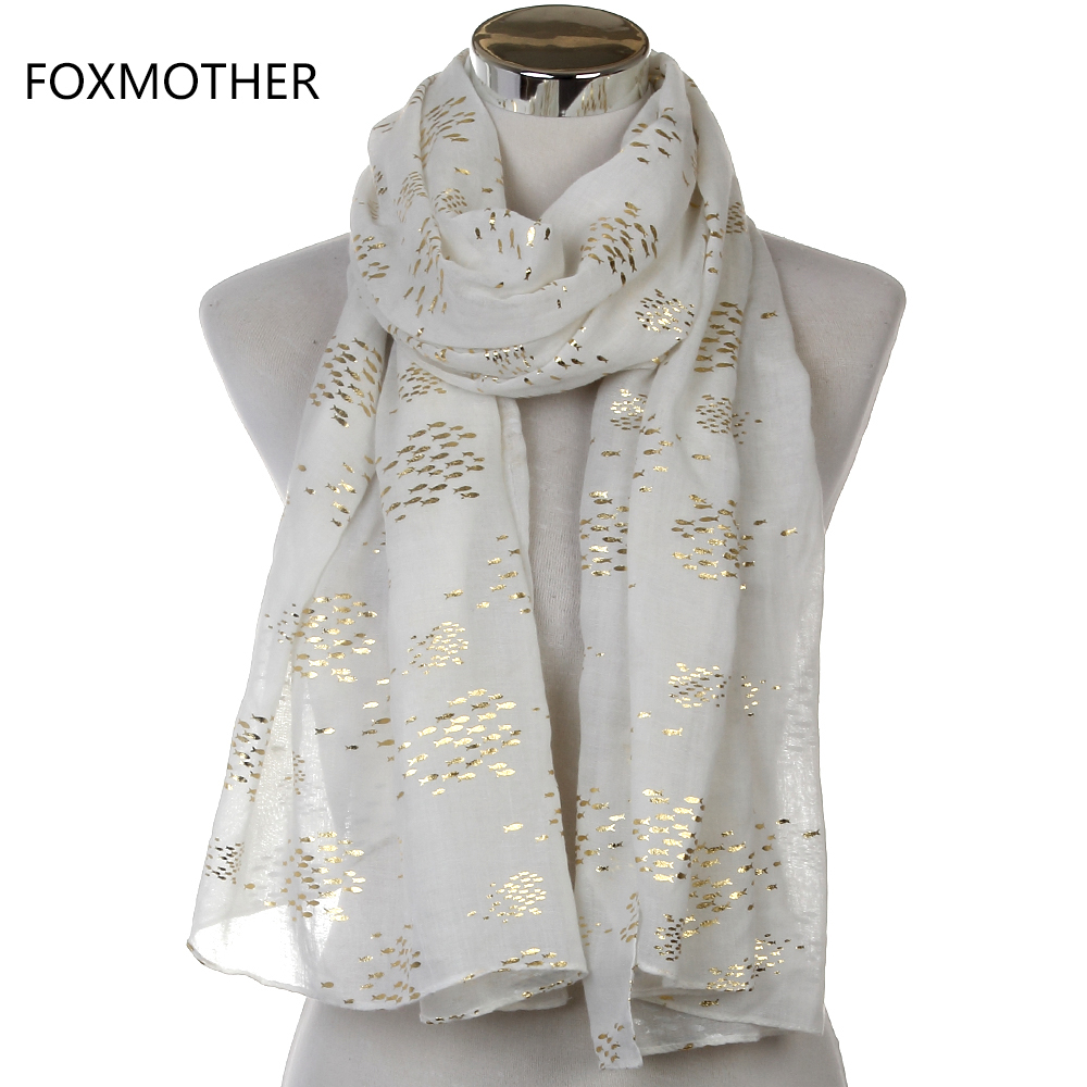 Popular Scarves Dropship-Buy Cheap Scarves Dropship lots from ...