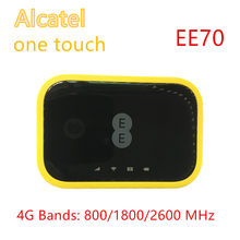 Online Get Cheap Alcatel -Aliexpress com | Alibaba Group