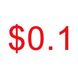 Почтовая плата Rafarad/разница в цене