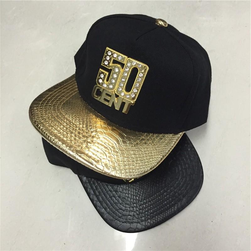 baseball cap snapback 14