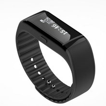 Bluetooth motion smart pulseira chamada informações push lembrete inteligente passo sono análise de vídeo de entretenimento