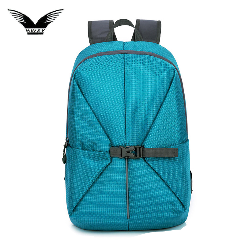 Travelling Sport Laptop Bags  Outdoor Climbing Hiking Bag Women Men Waterproof Capacity Tourist Luggage Backpacks Solid XA455WD authentic brand polo high quality golf gun bags men travelling ladys cover 5 6 clubs small women golf bag bolsa de sport bag