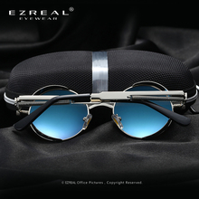 Sunglasses Polarized Luxury Brand Designer