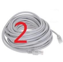 2 # M DATALAND Ethernet кабель высокого Скорость RJ45 сеть LAN кабель маршрутизатор компьютер Cables888