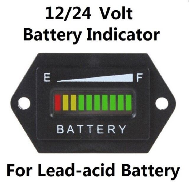 24v battery for trolling motor