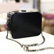 f4b7d52d8b Buy crossbody retro wood and get free shipping on AliExpress.com