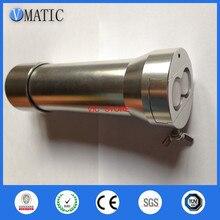 Glue Dispensing Gun/ Dispenses two-component (2K) 50 mL 1:1 ratio dispensing cartridge holder Cartridge glue controller dispensing machine handle switch with metal 1 1 cartridge holder