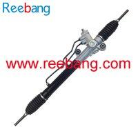 Reebang Power Steering Gear Steering Rack For Chevrolet Optra 4Z22112 RHD