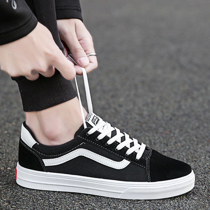 2018 Classic Unisex Casual Woman Shoes Breathable Non-slip Platform Canvas Shoes Autumn Black Mesh Sneaker Brand Superstar Tenis superga unisex 2750 cotu classic sneaker