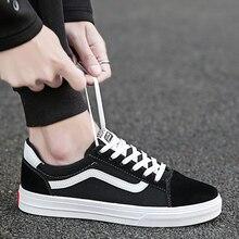 2018 Classic Unisex Casual Woman Shoes Breathable Non-slip Platform Canvas Shoes Autumn Black Mesh Sneaker Brand Superstar Tenis