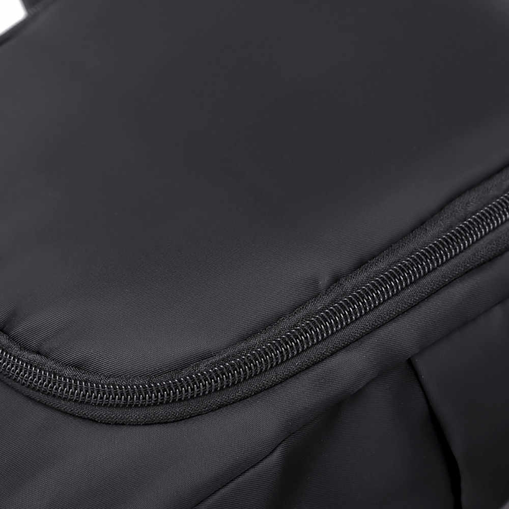 Женский рюкзак для путешествий, дорожная сумка, Противоугонный модный рюкзак для женщин, консервативный школьный рюкзак для подростка, Оксфордский тканевый Рюкзак #89