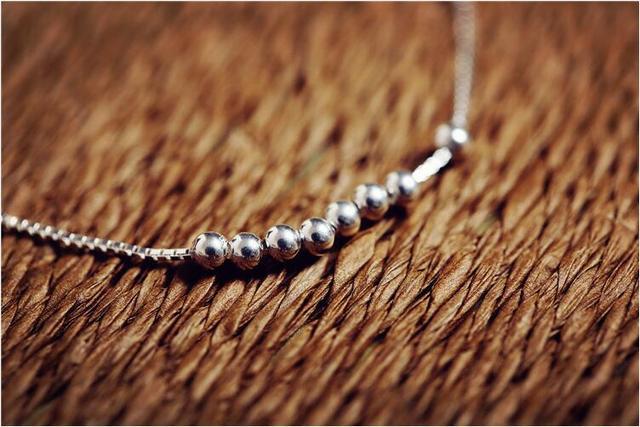 Изысканный Творческий wild 925 стерлингов Серебряные ювелирные