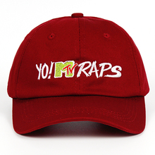 Buy hat rap and get free shipping on AliExpress.com dfc98649d012