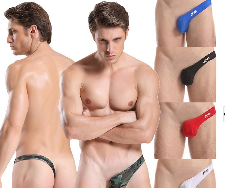 Free gay picture underwear