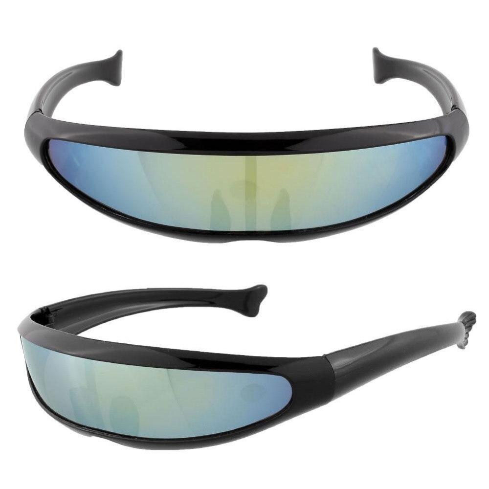 sunglasses reviews  Futuristic Sunglasses Reviews - Online Shopping Futuristic ...