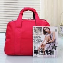 Male Men Travel Bag Folding Bag Protable Molle Women Tote Waterproof Nylon Casual Travel Duffel Bag  shoulder bags