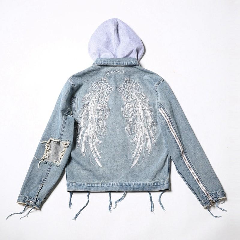 denim-jacket-plus-size-2016-autumn-and-winter-new-harajuku-cool-couples-wings-hole-denim-jackets