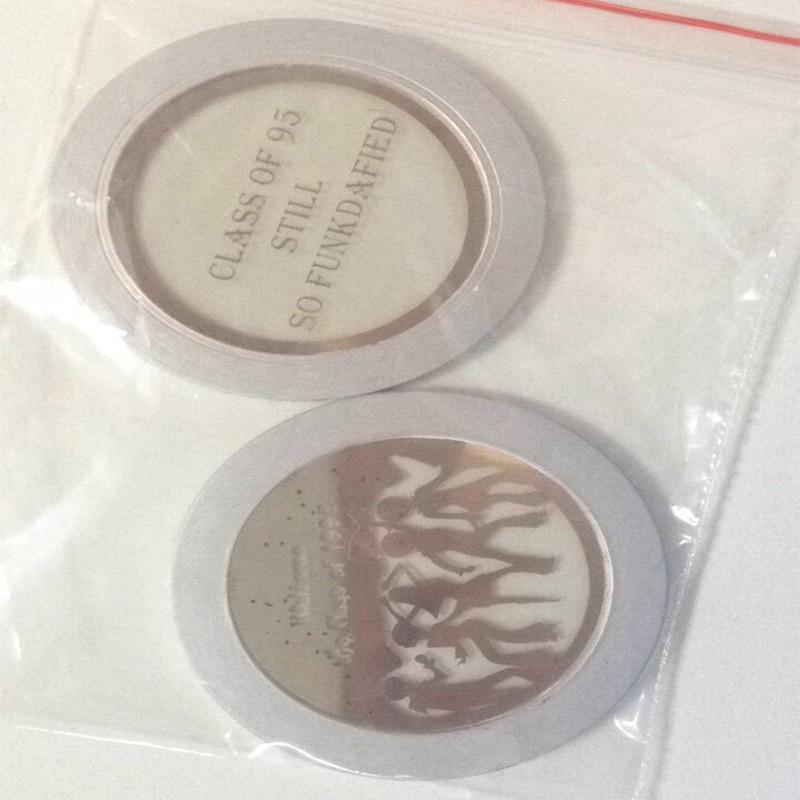 Ыстық сатылым CE сертификатталған - Мерекелік жарықтандыру - фото 2