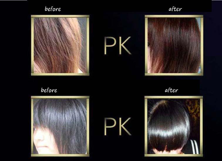 New 100% pure keratin moroccan argan coconut oil essential oils hair mask repair damage Frizz Hair Care treatment 50ml bottle 15
