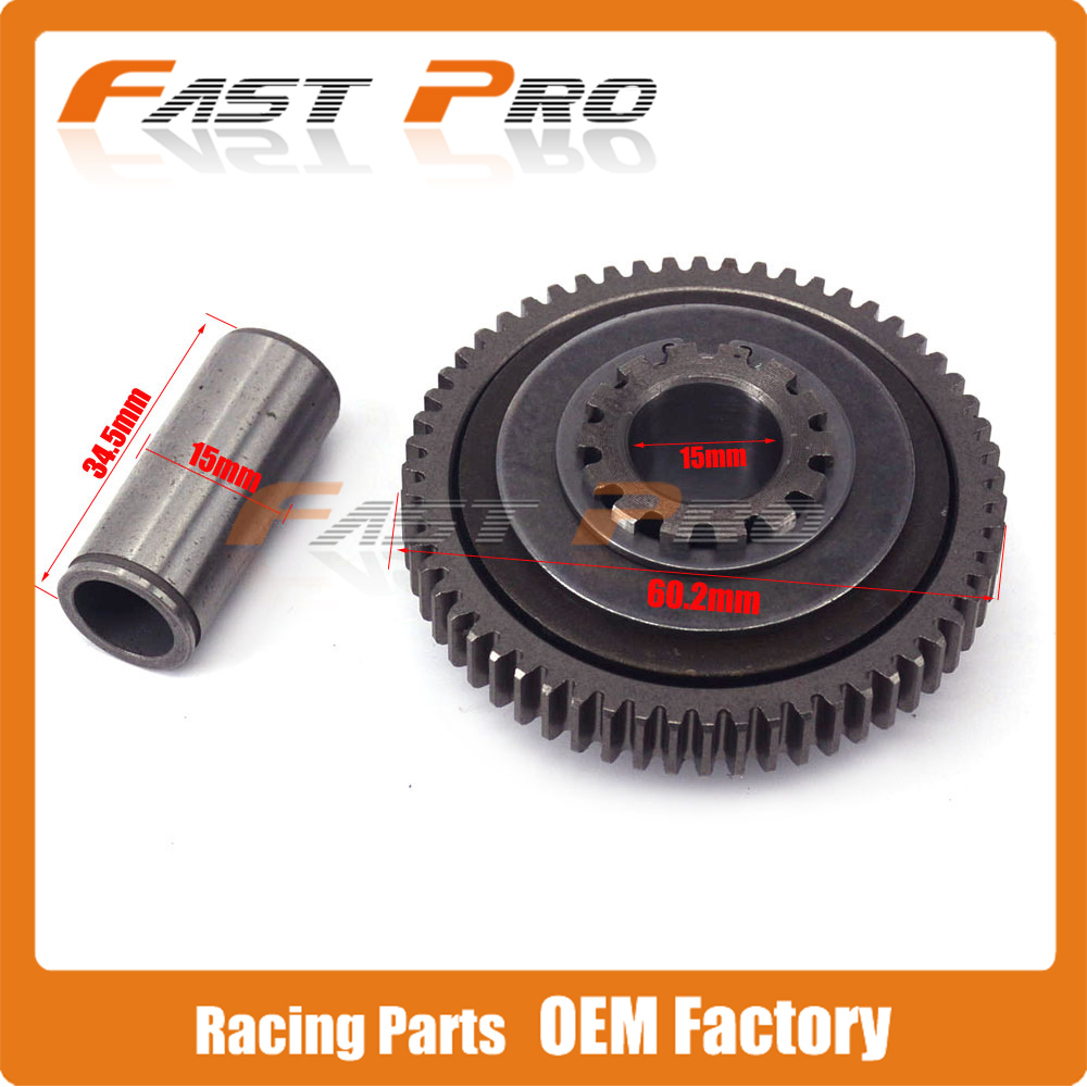top 10 largest zongshen parts gear list and get free shipping - 7f9db999
