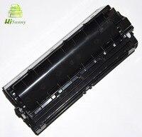 KX-FAD412 FAD412A 412 FAD416E voor Panasonic KX-MB1900 KX-MB2000 KX-MB 2020 2030 2003CNB 2025CXW Image Drum