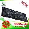 Golooloo 14.8 v 3000 mah da bateria do portátil para hp probook 5330 m hstnn-db0h qk648aa fn04 635146-001